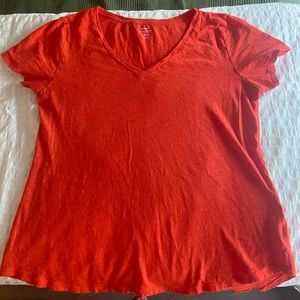 Old Navy Like New T-Shirt Sz M
